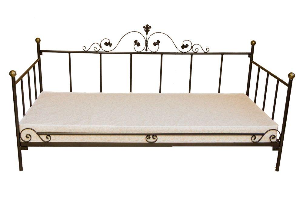 American Dream Style Nowe łóżka Już W Sprzedaży łóżka
